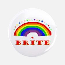 """Brite 3.5"""" Button"""