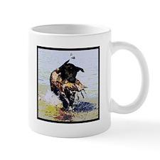 Born to Hunt Mug