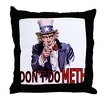 Uncle Sam Says,