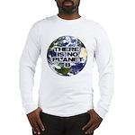 No Planet B Long Sleeve T-Shirt