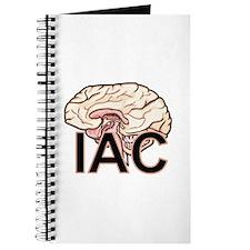 Brainiac Journal