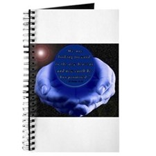 New Earth Promse Journal