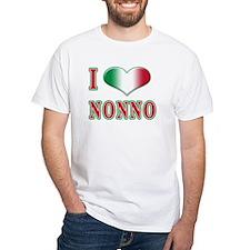 I love nonno Shirt