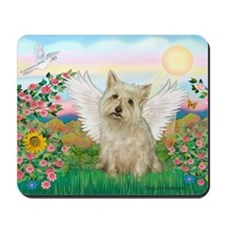 Country Spring/Cairn T Mousepad