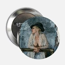 Day Dreaming Button
