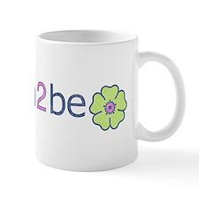 nana2be Mug