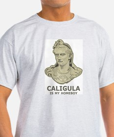 Cute Caligula T-Shirt