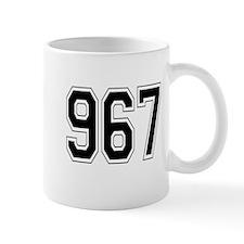 967 Mug