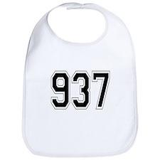937 Bib