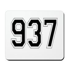 937 Mousepad
