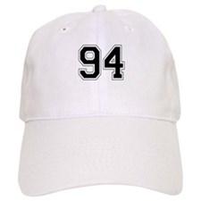 94 Baseball Cap