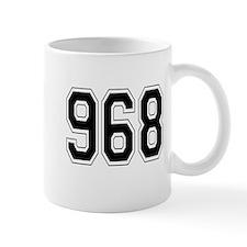 968 Mug