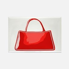 Handbag Magnets