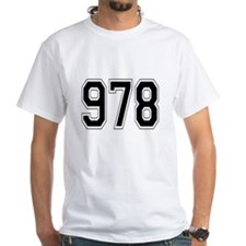 978 Shirt
