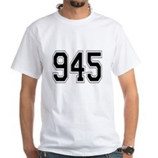 945 Shirt