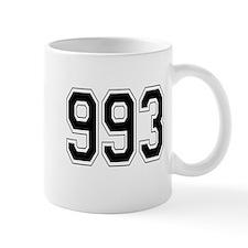 993 Mug