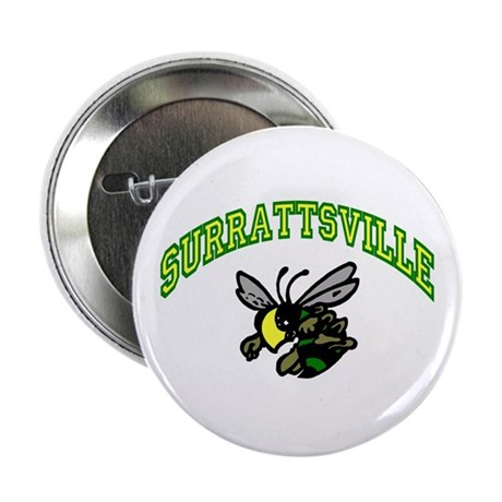 Surrattsville Button