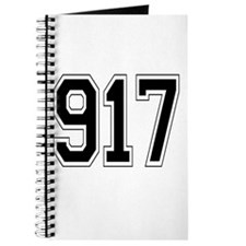 917 Journal
