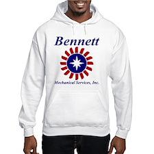 Bennett Hoodie