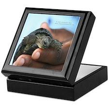 Turtle 1 Tile Box