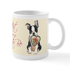 Boston Mom-to-Be Mug