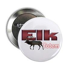 """Elk 2.25"""" Button"""