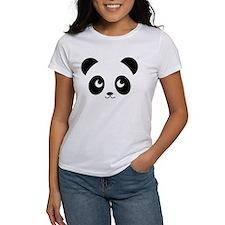 Panda Pupo Tee
