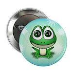 Froggie Button