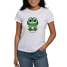 Froggie Tee