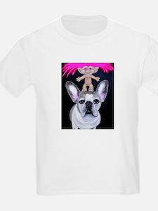 Troll Doll T-Shirt