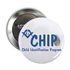 Masonic CHIP 2.25