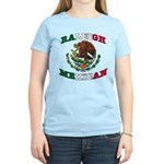 Raleigh Women's Light T-Shirt