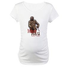 Mau Mau Hero - Shirt