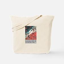 Paintings Tote Bag