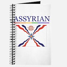 Assyrian Journal