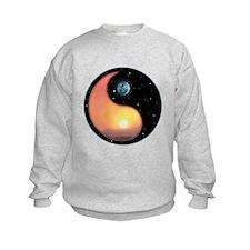 Night and Day Sweatshirt