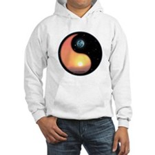 Night and Day Hoodie