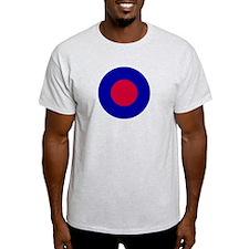 Fighter Roundel T-Shirt