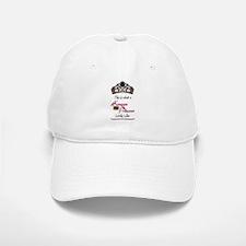 Kenyan Princess - Baseball Baseball Cap