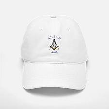 Texas S&C Baseball Baseball Cap