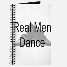 Men's Shoes Journal