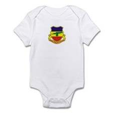 73rd CAV Infant Bodysuit