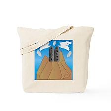 Shavuot1 Tote Bag