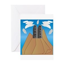 Shavuot1 Greeting Card