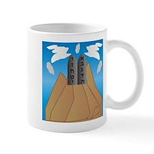 Shavuot1 Mug