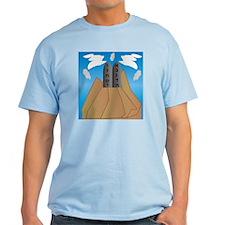 Shavuot1 T-Shirt