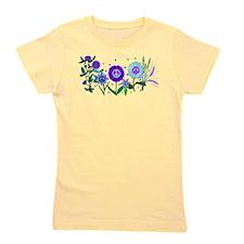 Tres Amigos T-Shirt