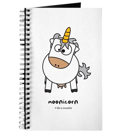 moonicorn Journal
