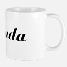 Classic Bermuda Mug