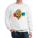 Smokey Joe Sweatshirt